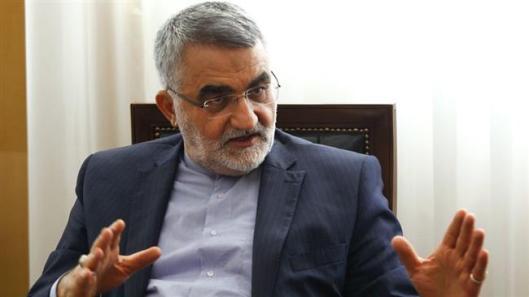 iranian-shura-council-alaeddin-boroujerdi-3