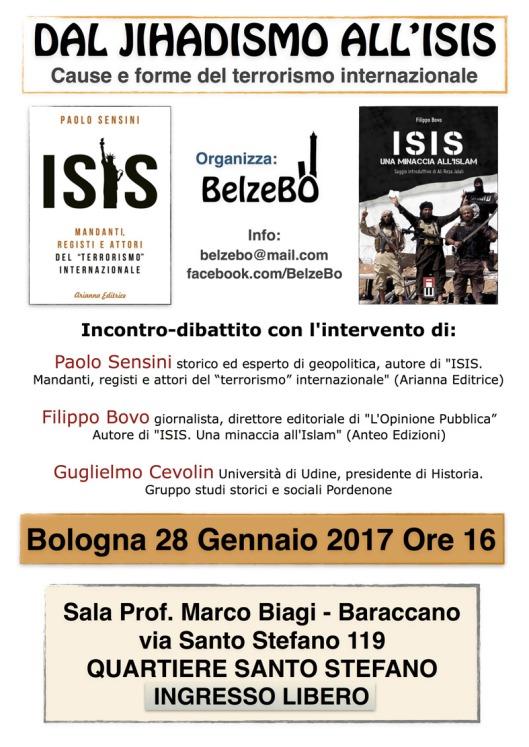 isis_sensini_conf_bologna