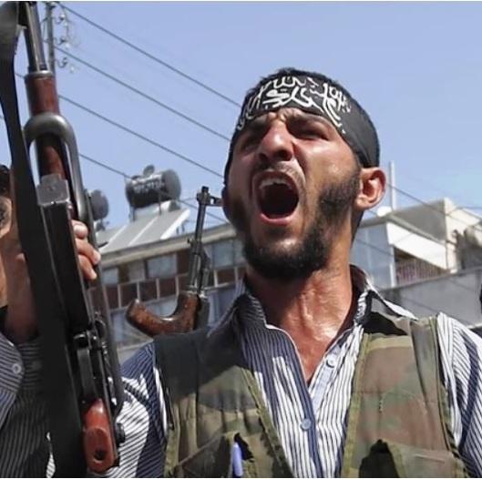 jihadist-son-of-camel
