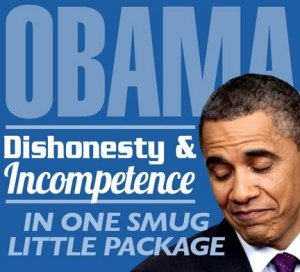 obama-dishonesty-incompetence