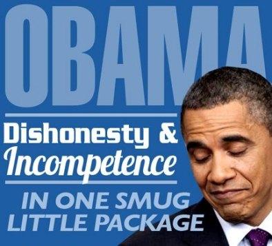 obama-dishonesty-incompetence