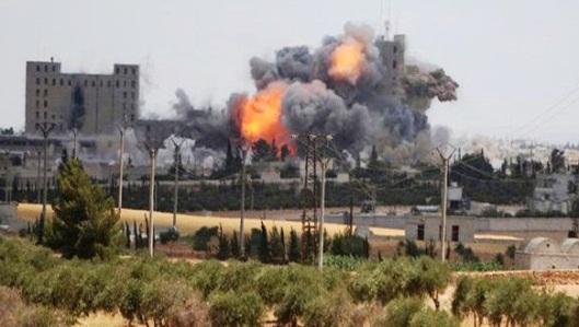 raqqa-us-coalition-airstrikes