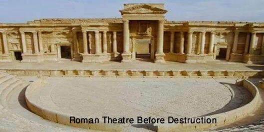 roman-theatre-palmyra-before-destruction