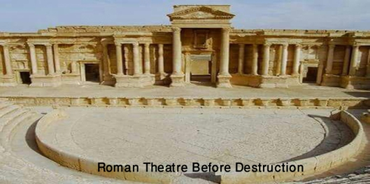 roman-theatre-palmyra-before-destruction