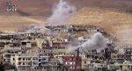 saa-bassemeh-village-wadi-barada-valley-ein-al-fejeh-spring-damascus