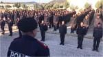 syrian-police-rats-turkey-1-529