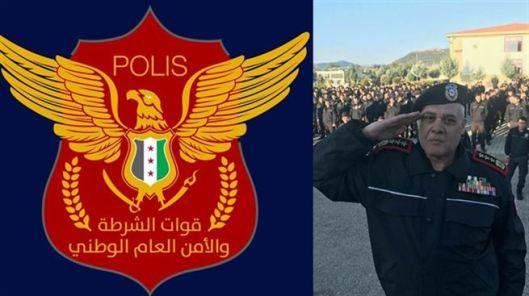 syrian-police-rats-turkey-3