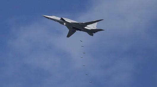 tu-22m3-bomber