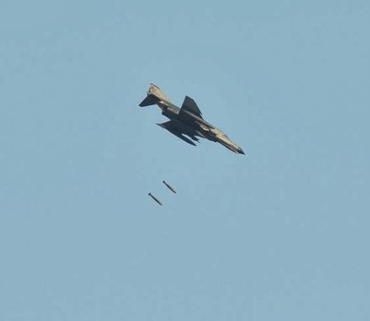turkish-f-4-phantom-ii-fighter-aircrafts