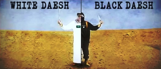 white-daesh-black-daesh-usa-zionist-puppetss