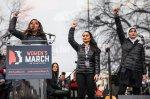 womensmarch-1