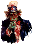 zombie_uncle_sam