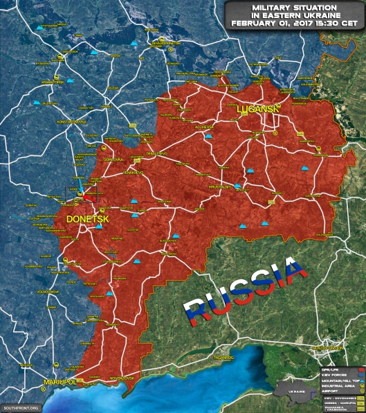 01feb_eastern_uk_ukraine_war_map