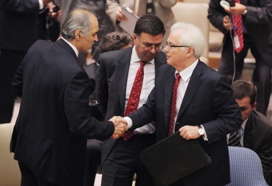 al-jaafari-vitaly-churkin