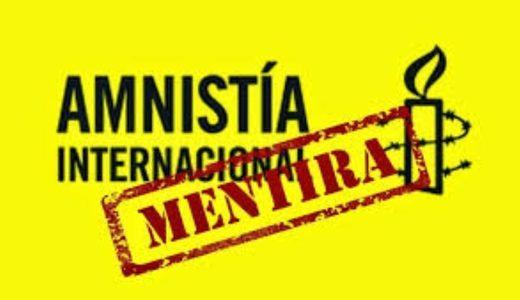 amnistia_internacional_mentira
