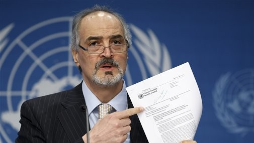 bashar-jaafari-reveals-location-turkish-base-1