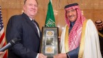 cia-director-micheal-pompeo-and-prince-abdulaziz-al-saud