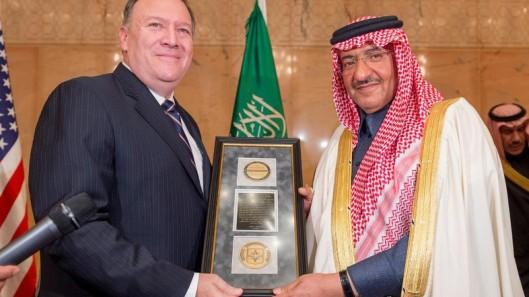 cia-director-micheal-pompeo-and-prince-abdulaziz-al-saud