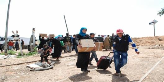 families-return-locals-hor-binafso-hama-reconciliation-7-1