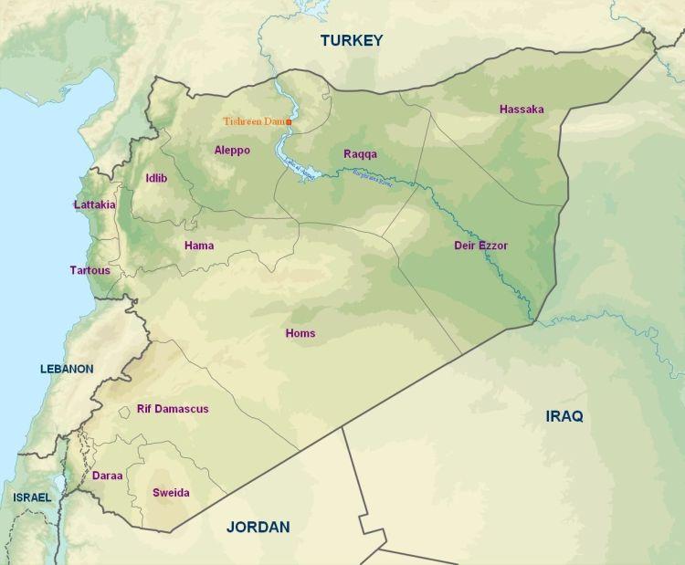 map-of-tishreen-dam2-1