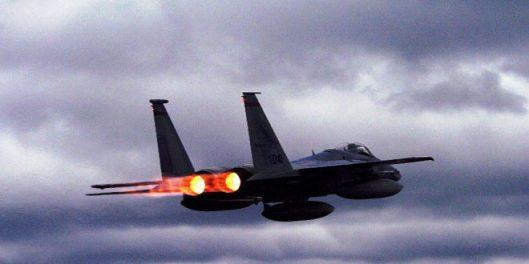 turkish-aircraft-air-force-warplane