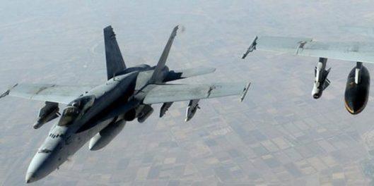us-led-coalition-airstrikes-aircraft-warplanes