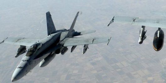 us-led-coalition-airstrikes-aircraft-warplanes