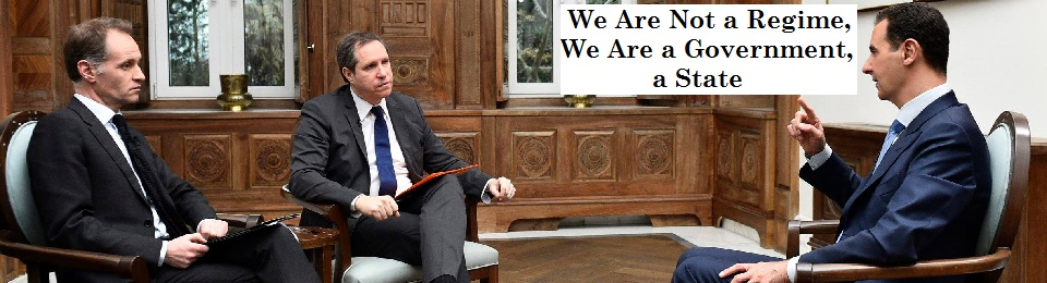 we-are-not-a-regime-we-are-a-government-960x260