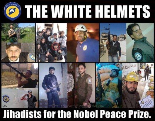 casques-blancs-djihadistes
