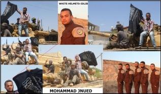 whitehelmets-terrorist-10