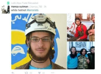 whitehelmets-terrorist-8-hamza_suliman-1