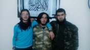 whitehelmets-terrorist-8-hamza_suliman-2