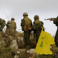 Mission of securing the Syrian/Lebanese eastern borders completed, Hezbollah dismantled its local military positions