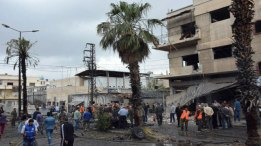terrorist-car-bombing-Homs-10