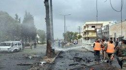 terrorist-car-bombing-Homs-11