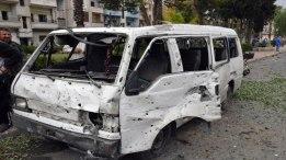 terrorist-car-bombing-Homs-3