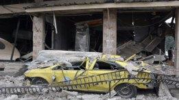 terrorist-car-bombing-Homs-4