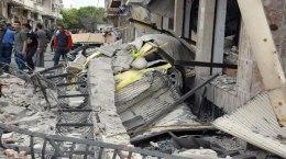 terrorist-car-bombing-Homs-5