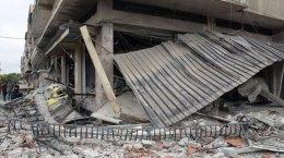 terrorist-car-bombing-Homs-6