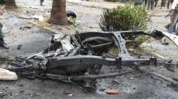 terrorist-car-bombing-Homs-7