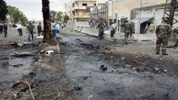 terrorist-car-bombing-Homs-8