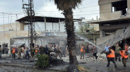 terrorist-car-bombing-Homs-9