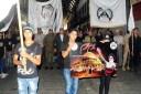 al-Quds-Day-Damascus-market-3 [1024x768]