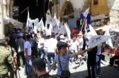 al-Quds-Day-Damascus-market-6 [1024x768]