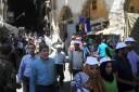 al-Quds-Day-Damascus-market-7 [1024x768]