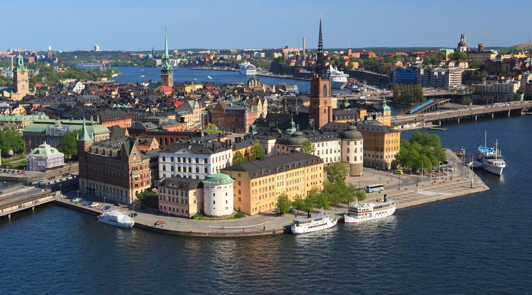 gratis skolkort stockholm