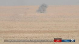 ATGM_used_by_USA_mercenary_terrorists-3