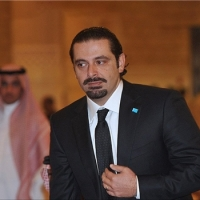 Video leaked confirms Saad Al-Hariri is Saudis' prisoner