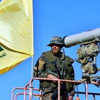"""Israel to """"Suffer Substantial Casualties"""" in case of confrontation with Hezbollah [Russia's Ambassador in Lebanon]"""