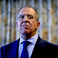 """Sergey Lavrov: """"Joint Investigative Mechanism on Syria acted shamefully: its conclusions depending on data proposed by NGO linked to terrorists"""" ~ [Report/Video]"""
